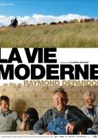 la-vie-moderne-dvd