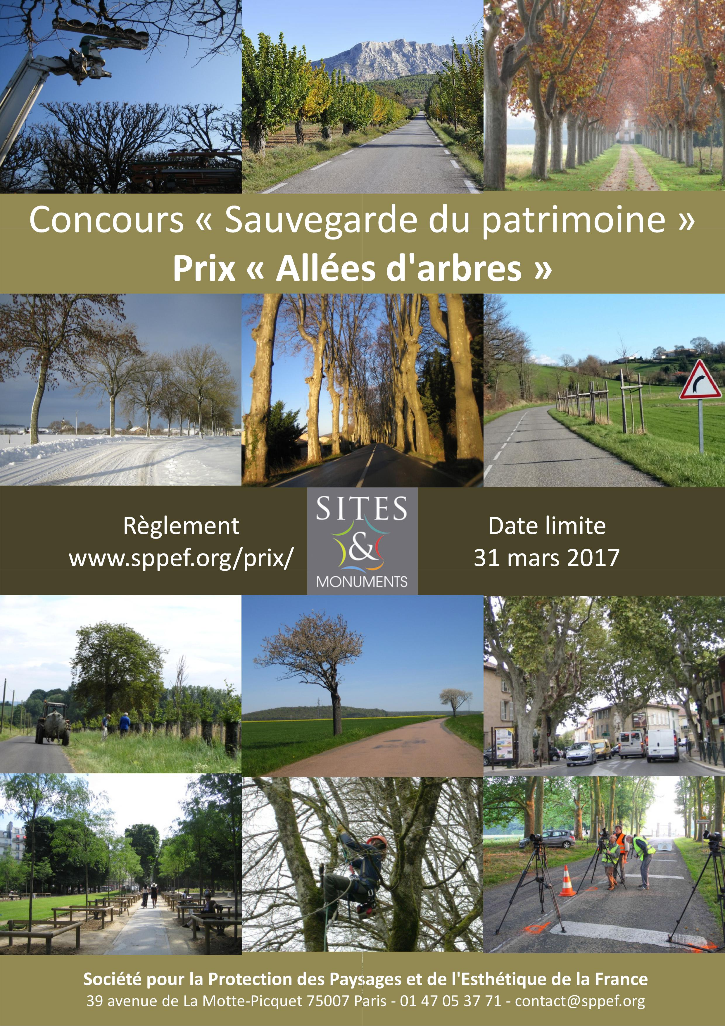 sites-monuments-concours-allees-darbres-2017