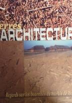 terres-architecture