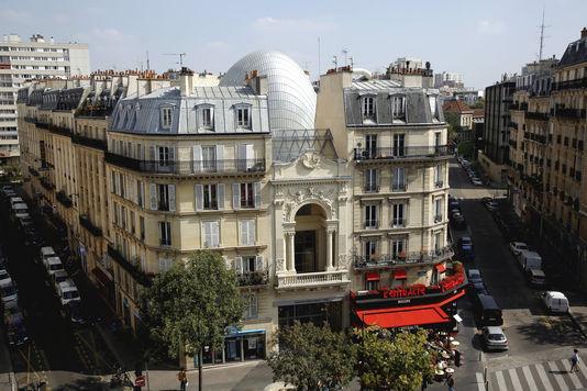 Fondation_Seydoux_Pathé