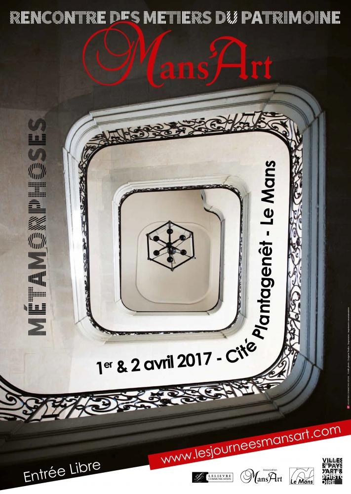 mans-art-rencontre-des-metiers-du-patrimoine-1