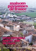 Vivre ensemble : habitat subi ou choisi ? Tour d'horizon dans la revue MPF n°204