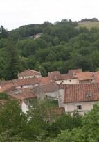 Actions et animations septembre en Charente : atelier peinture et couverture