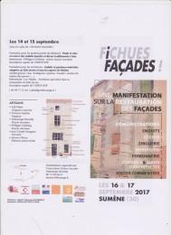 Fichues façades 16 17 sept page 1 001