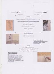 Fichues façades programme 16 17 sept 001