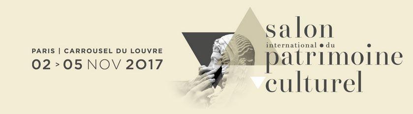 Salon-du-patrimoine-2017