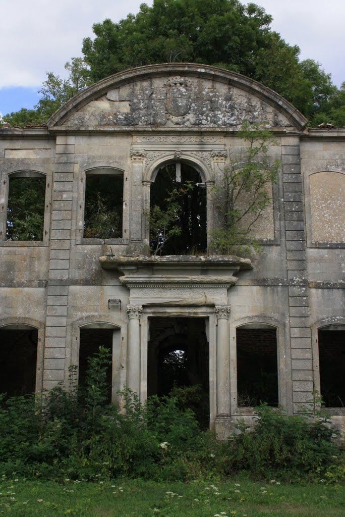 abbaue-saint-benoit-en-woevre-2