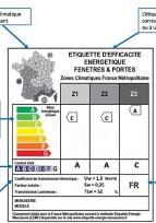 Samedi 25 novembre : journée d'étude sur la thermique avec le CAUE16, ANGOULEME