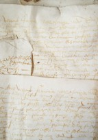 Saint-Lô Vendredi 27 octobre Retracer l'histoire de sa maison