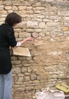 Deux journées d'étude le 25 novembre en Charente : thermique et la chaux