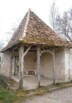 Programme d'activités de février à avril en Charente