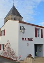 Délégation Vendée Assemblée Générale