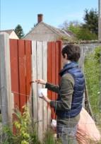 Initiation - Peintures aux pigments le 28 avril à Hiéville [14]