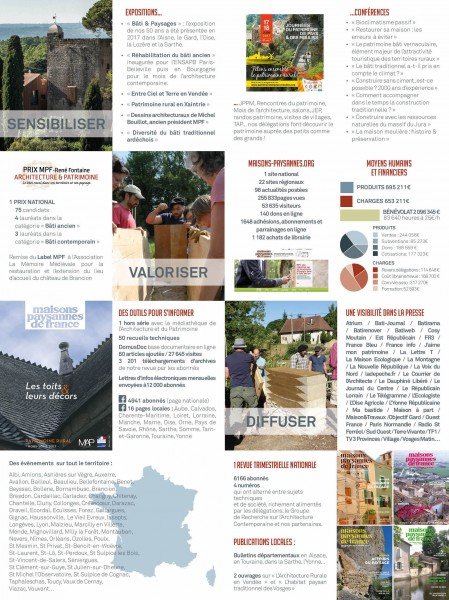 rapport activite 2017MPF-10_web2