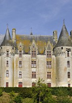 JPP en Charente-Maritime à Neuvicq Le Château