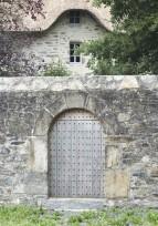 Manche : à la découverte du Coutançais le 8 septembre 2018