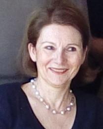 N.Girard