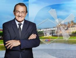 TF1-3h