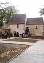 AG MPF72 dimanche 24 février 2019 à Juillé sur Sarthe