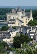 Délégation de Vendée CANDES SAINT MARTIN - MONTSOREAU