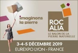 Rocalia-2019