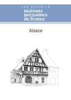 w_Alsace