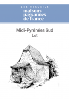 w_MidiPyrS