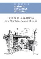 w_PayLoireCtr