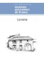 w_lorraine