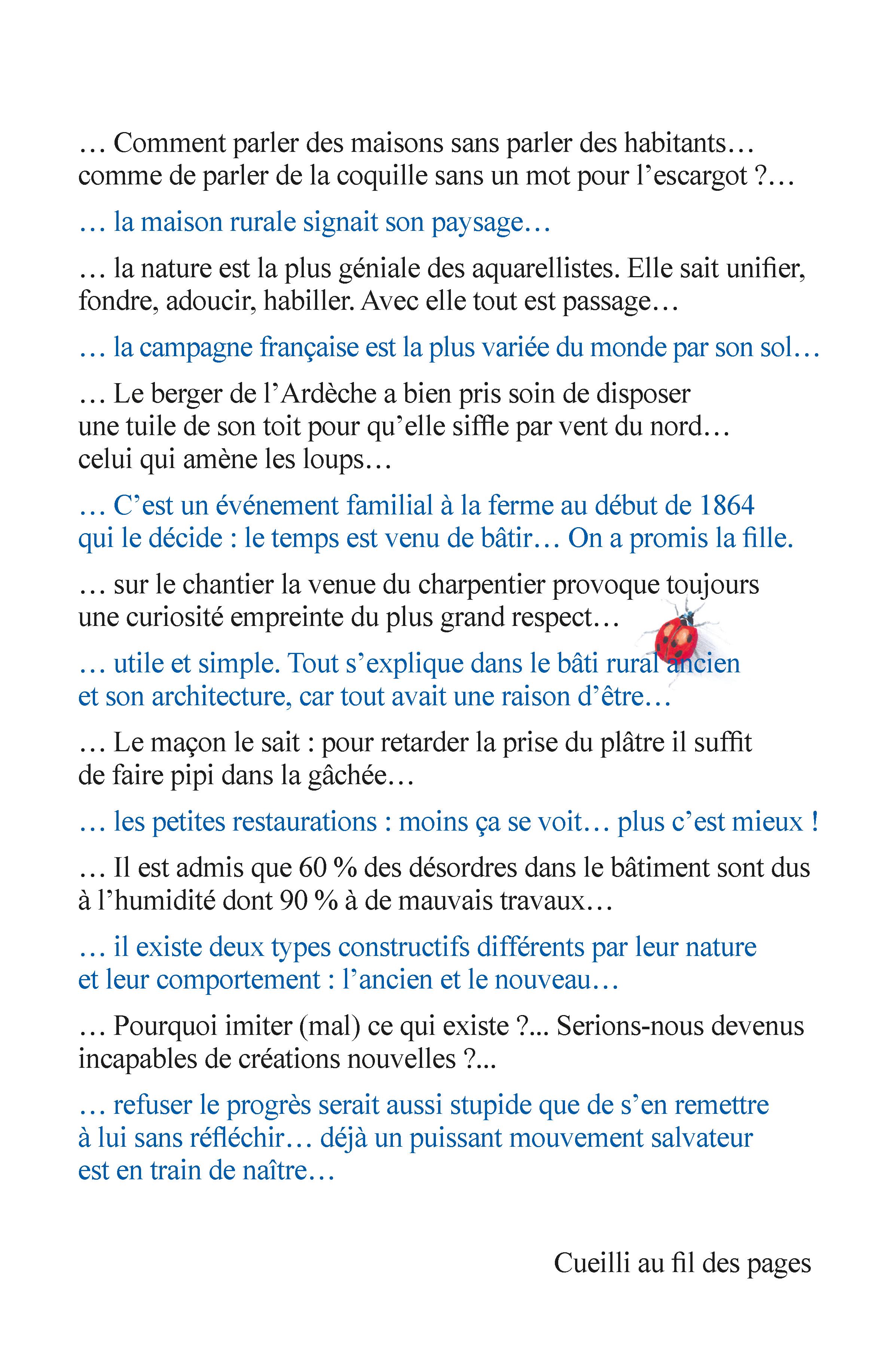 LEAFLET_155x240_V2_BIS_Page_3