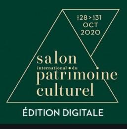 salon2020