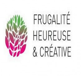 Frugalité heureuse et créative