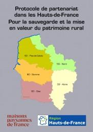 Protocole-HautsdeFrance