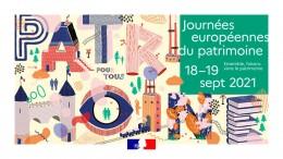 JPE_JOURNEES-DU-PATRIMOINE-2021_gd