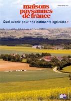 Hors-serie-bati-agricole
