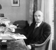 Alfred Cayla