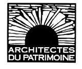 logo-architecte-patrimoine