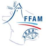 logo-ffam