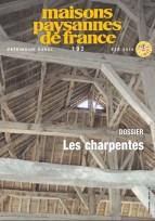 Revue n°192