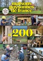 couv-revue-MPF-200
