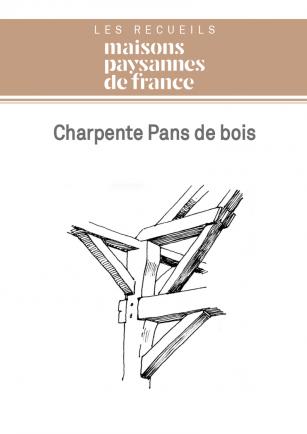r_CharPans