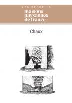 r_Chaux