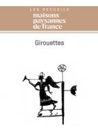 r_Girouet