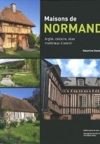 Maisons_de_Normandie