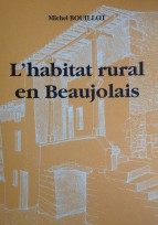 habitat-rural-beaujolais