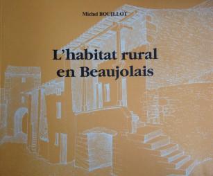 habitat-rural-beaujolais