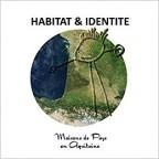 Habitat & identité