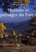 Maisons-et-paysages-du-Forez
