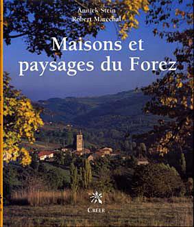 Maisons-et-paysages-du-Forez