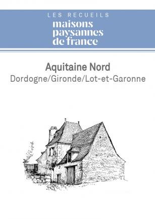 Aquitaine nord